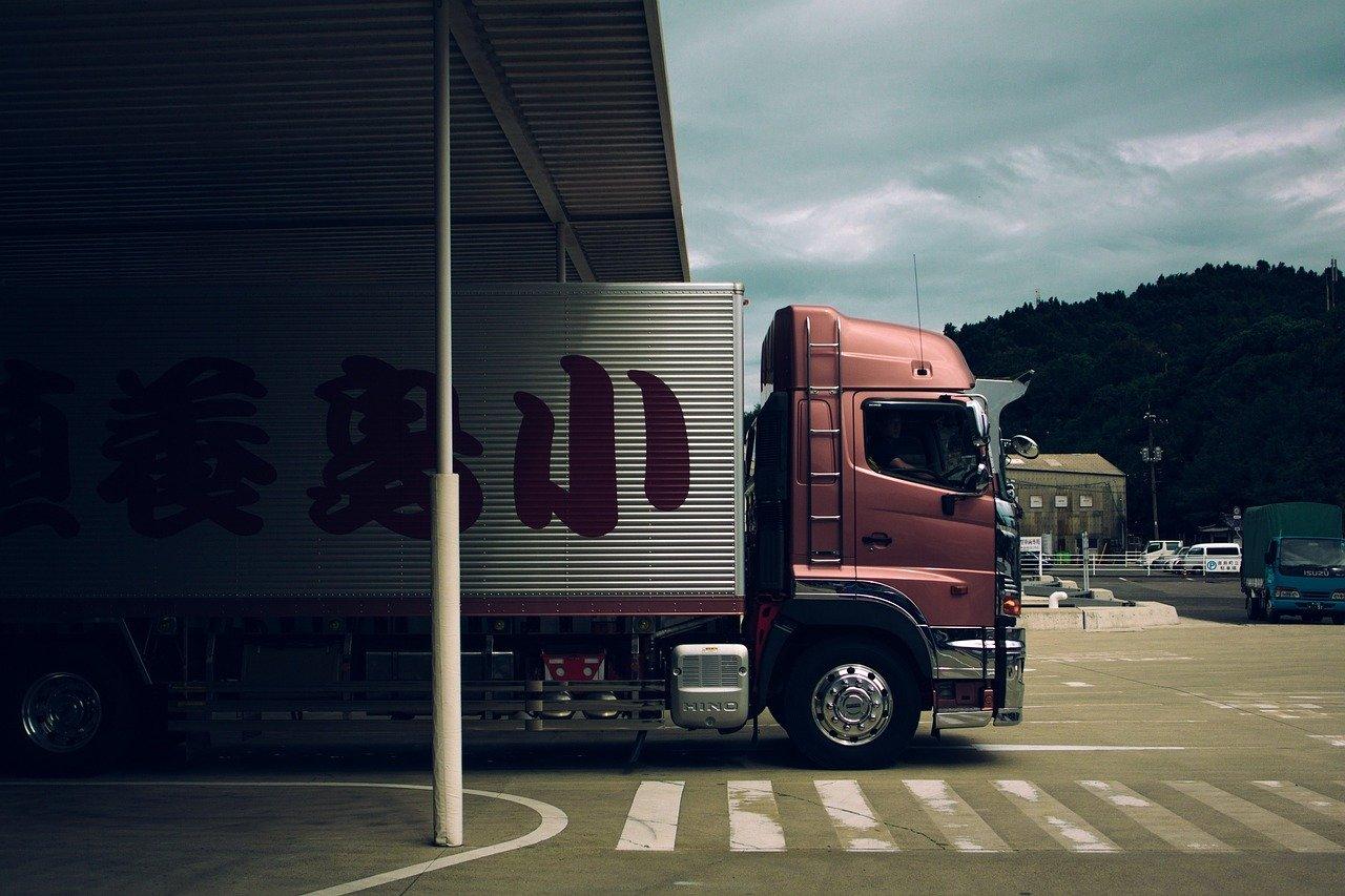 растаможка грузов