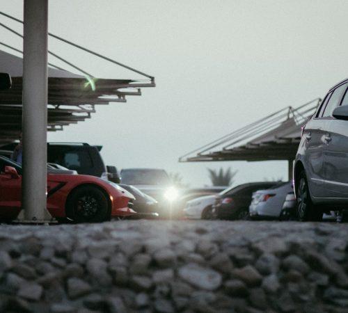 растаможка авто из оаэ растаможка авто из эмиратов